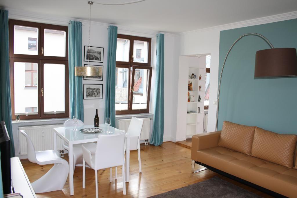 Küchenfarbe Wand küchenfarbe wand - home ideen