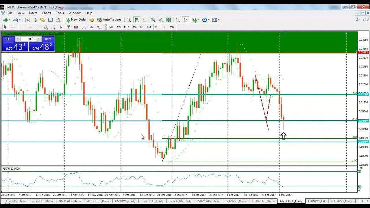 Tips On Becoming A Successful Forex Trading Signal Provider And
