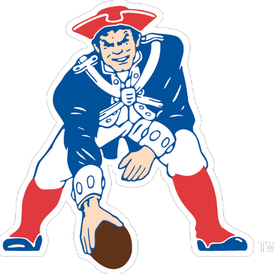 Patriots Radio Net sportshubpats the Twitter home of the