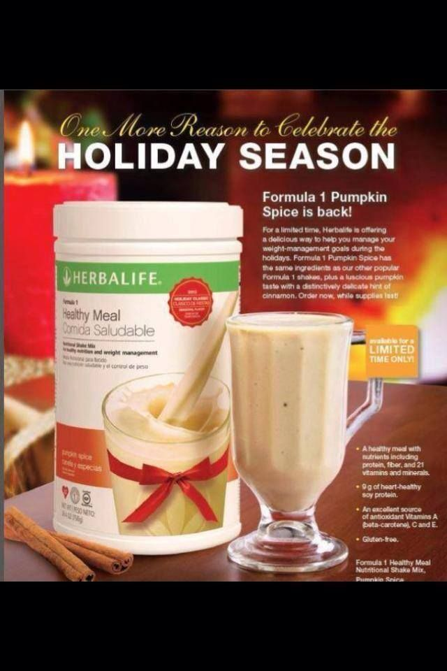 Caramel Pumpkin Spice Coffee Latte 1 Scoop Dulce 1 Scoop Pumpkin Spice 1 Tab Of Instant Coffee 2 Herbalife Shake Recipes Shake Recipes Pumpkin Shake Recipe,How To Arrange Living Room Furniture In A Rectangular Room
