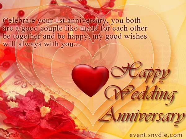 Homemade greeting cards for anniversary make cards on your