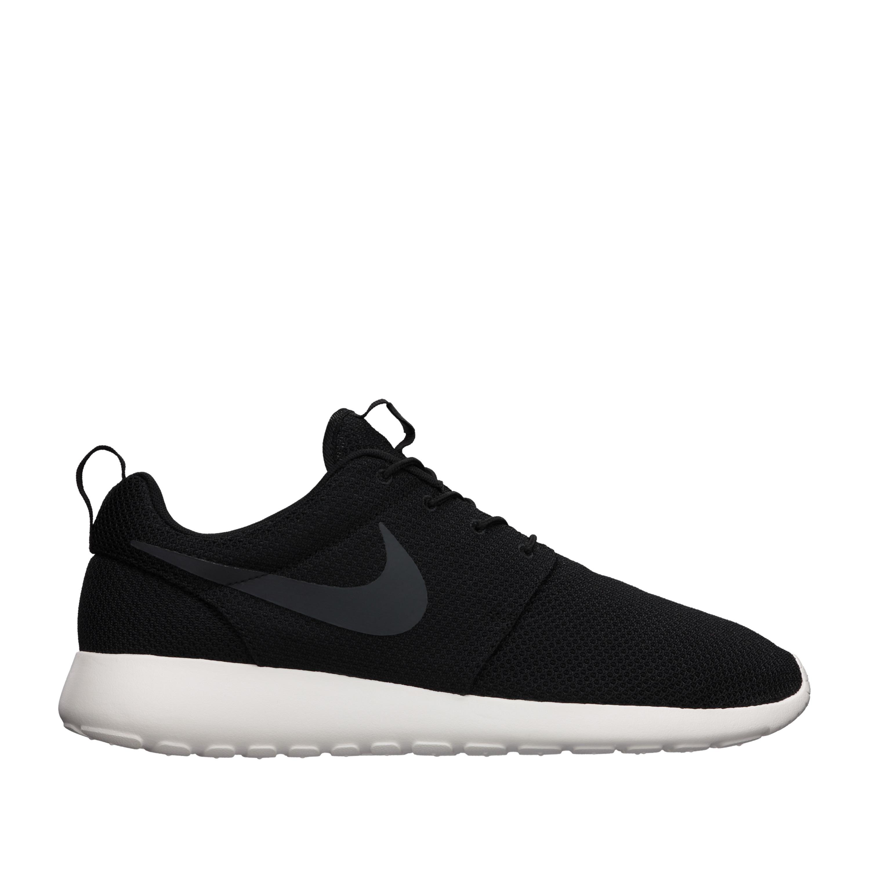 Nike Chaussures Roshe Courir Rabais Footlocker