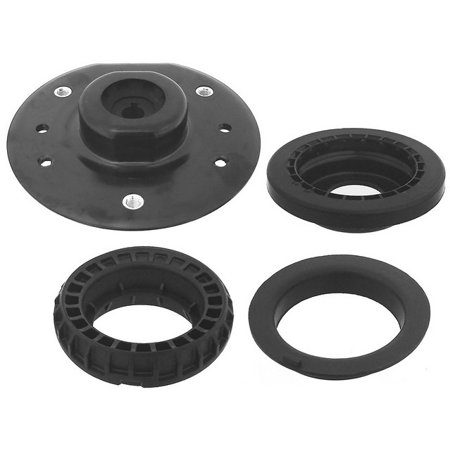 Kyb Shocks Strut Mount The Struts Walmart This Or That Questions