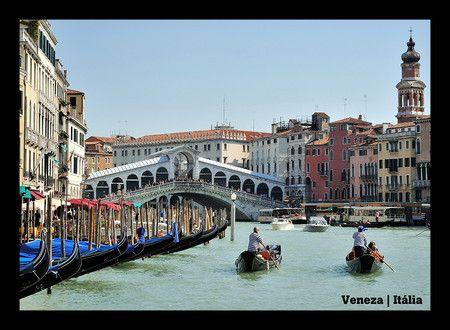 Pendurae, penduraê, pôster, posters, quadro, quadros, Veneza