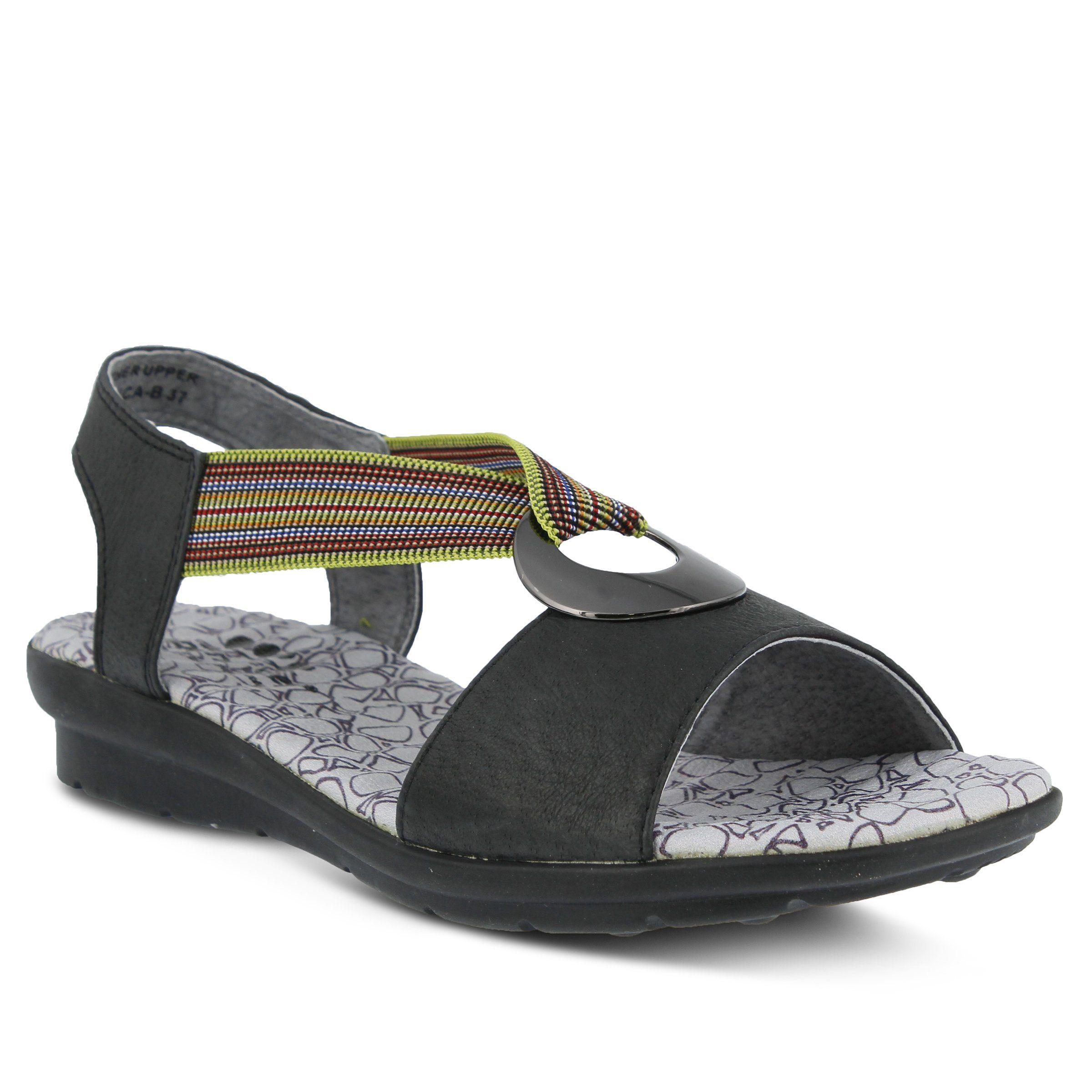 Rustica sandal
