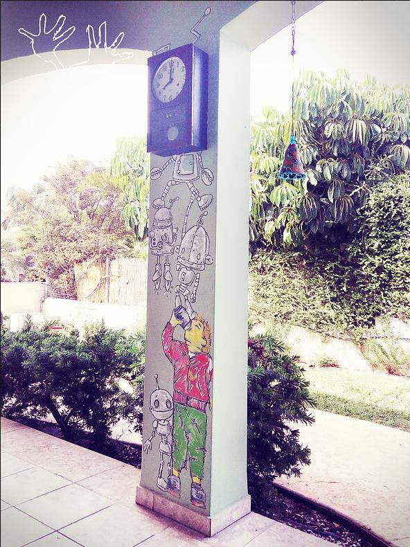 Stampa |Wall Art