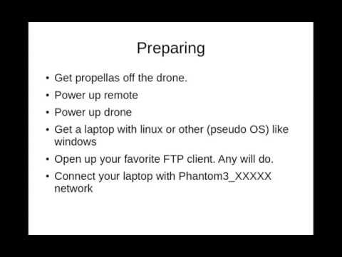 Dji Phantom 3 Standard Ce To Fcc Mod Youtube Drone Dji Phantom Dji Phantom 3 Phantom