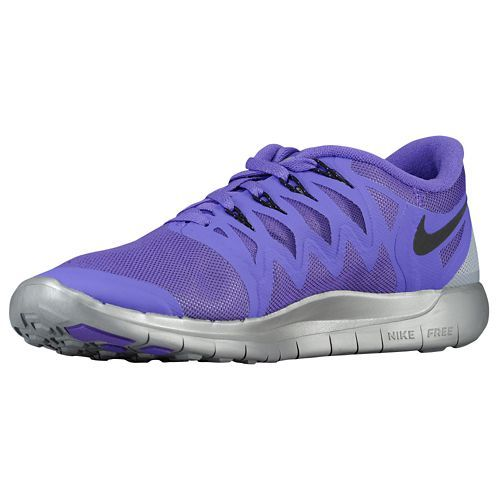 Nike Free 5.0 2014 Flash - Womens