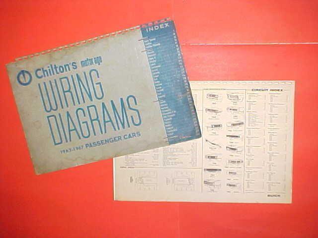 Wiring Diagram 1963 Buick Riviera Buick Riviera Wiring Diagram 1965