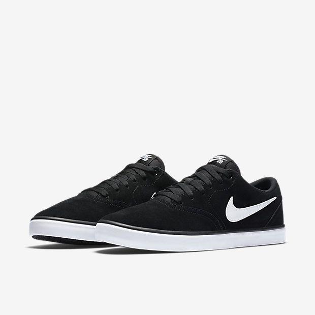 Jeune Stefan Janoski Chaussures De Planche À Roulettes Max (gs) Nike ieEC5h
