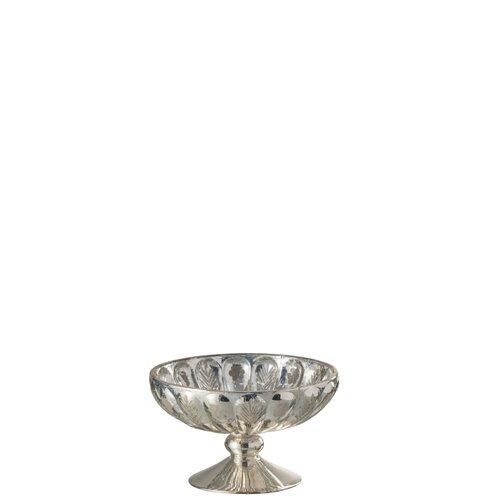 Astoria Grand Memphis Decorative Bowl Products In 2019