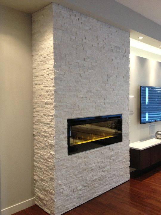 Baroque Dimplex Electric Fireplaces In Living Room Modern With