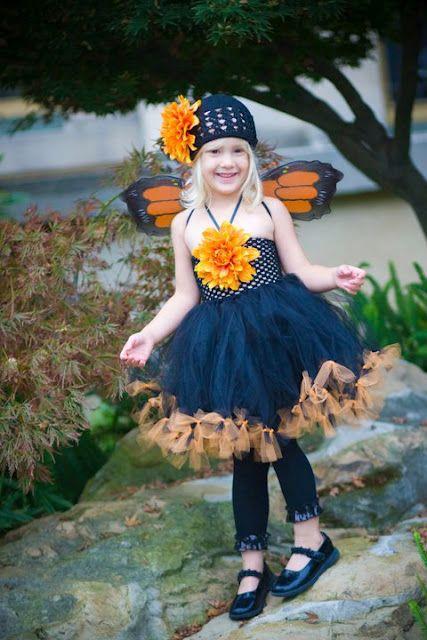 Halloween Costume Ideas Halloween Pinterest Halloween costumes - halloween costume ideas toddler