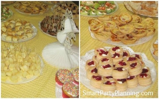 S theme party th wedding anniversary s theme parties th