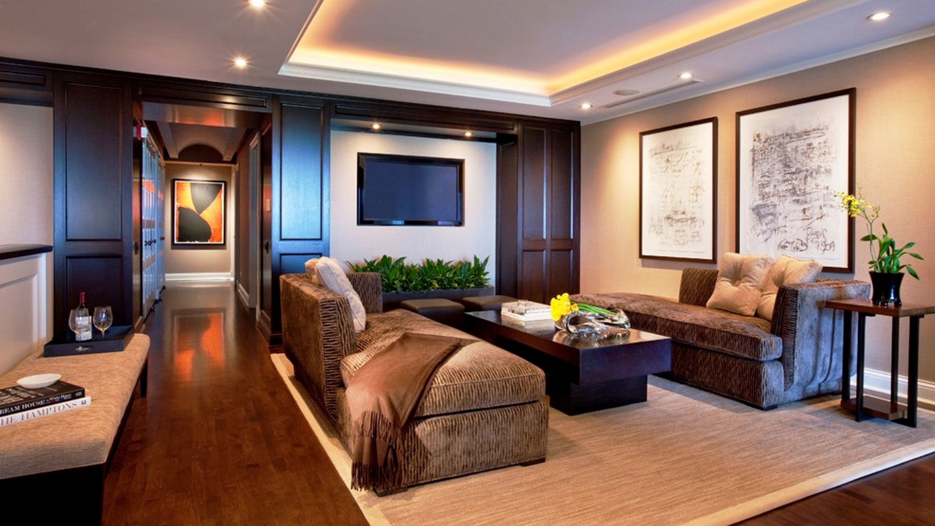 1000  images about basement and attic apartments on pinterest