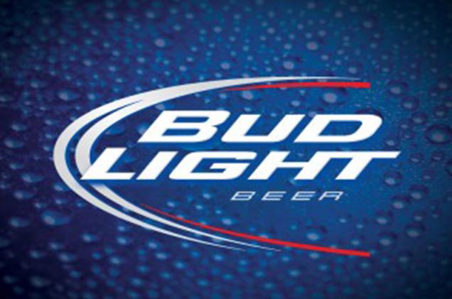 Bud Light Logo Bud Light Hotel Sets Sail For Super Bowl Xlviii Bud Light Cooler Designs Drinking Beer