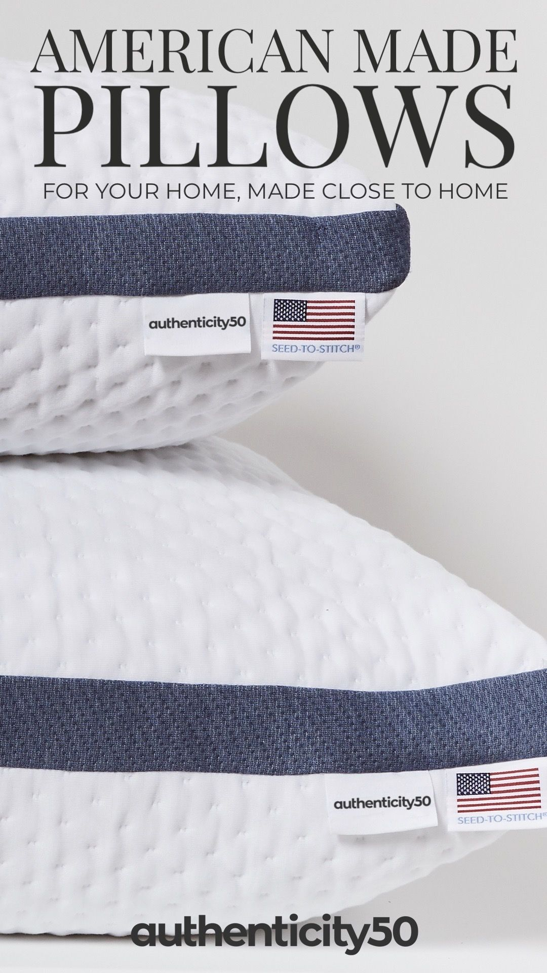 Pin On Signature Bedding Made In Usa Bed Sheets