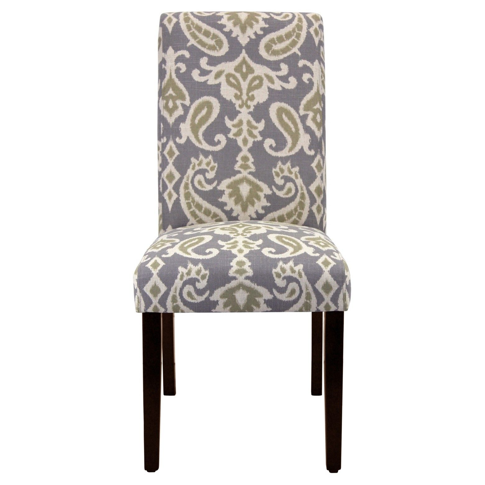 Miraculous Give Your Dining Or Living Area A Touch Of Comfortable Forskolin Free Trial Chair Design Images Forskolin Free Trialorg
