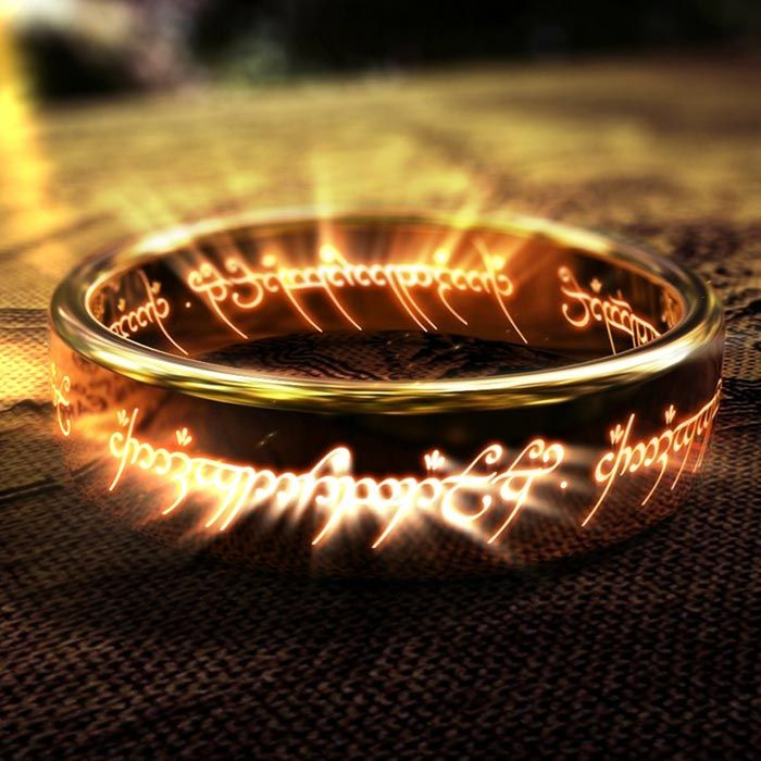 Lord Of The Rings 1080p Wallpaper Engine Lord