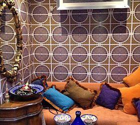صالون نسائي للتجميل العليا شارع الأمير سلطان مقابل بندة ش 30 الريـاض Ar Riyad 11461 المملكة العربية السعودية Saud Home Decor Contemporary Rug Decor