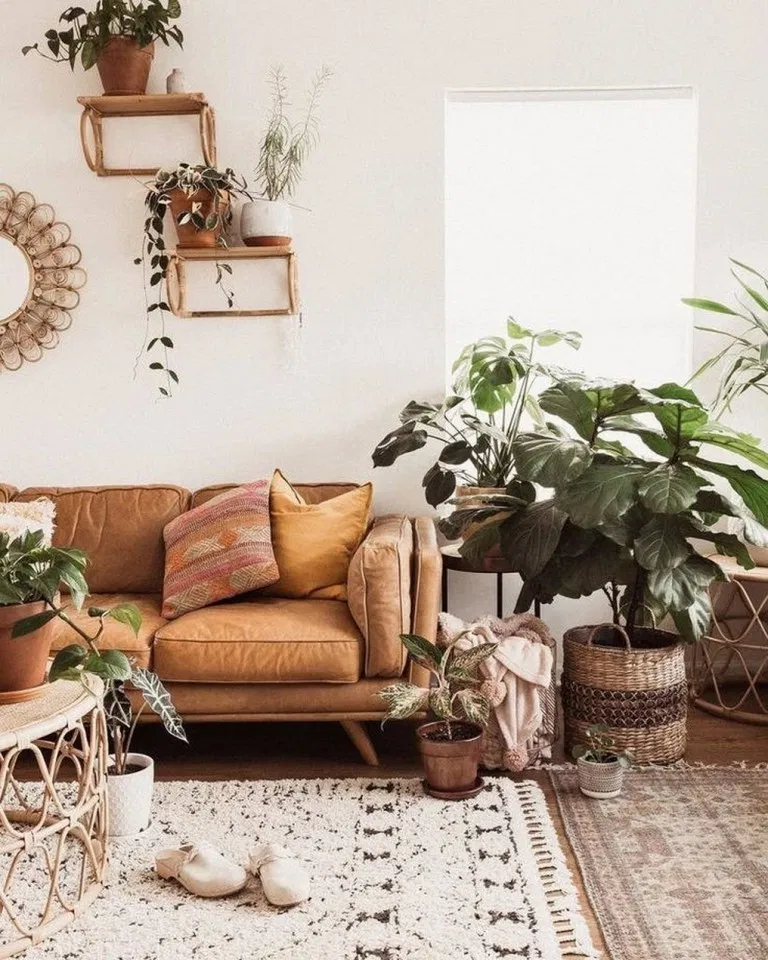 Home Decor Ideas India Decor Ideas Bedroom Pinterest Decor Ideas For Large Wall Ideas To Living Room Inspiration Room Interior Interior Design Living Room