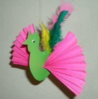 Photo of Tinker fan bird – easy bird