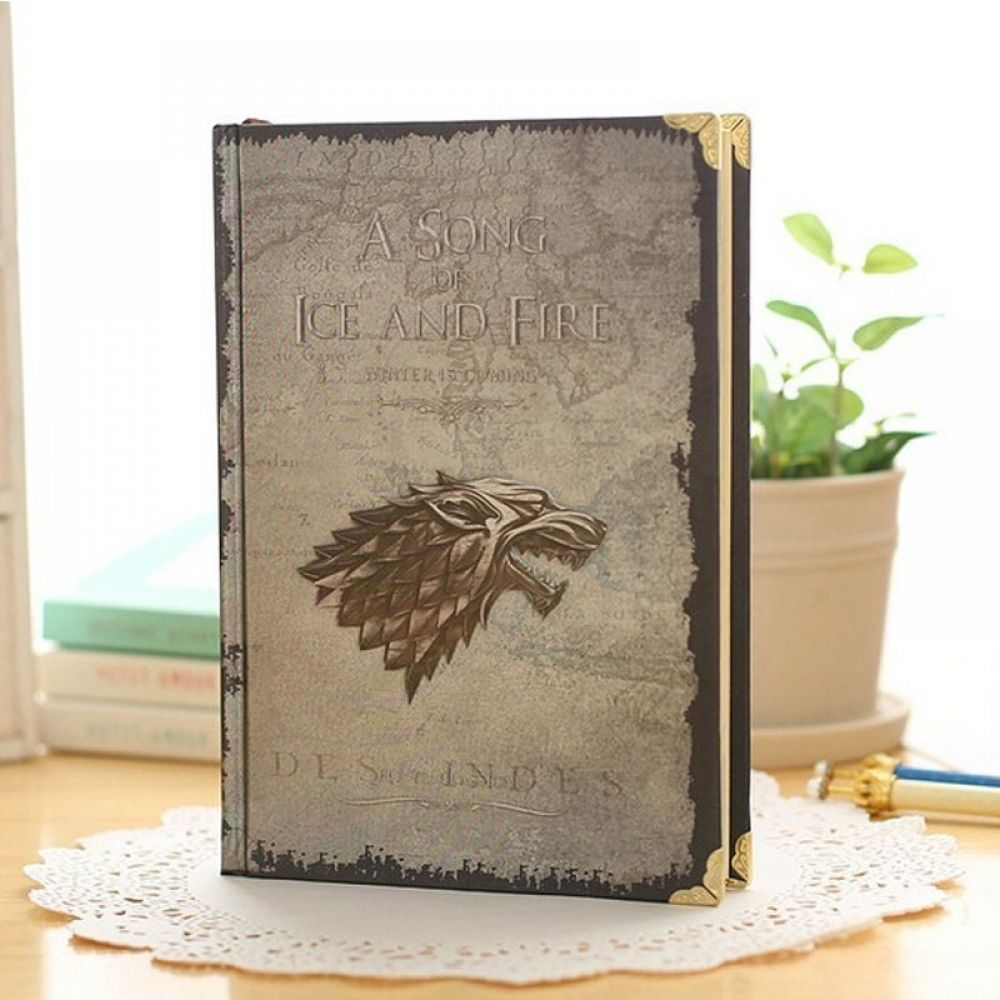 22+ Game of thrones book set price information