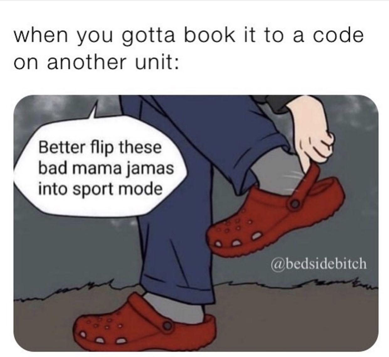 Pin By Maya On Ennui In 2021 Nursing Memes Nurse Humor Memes