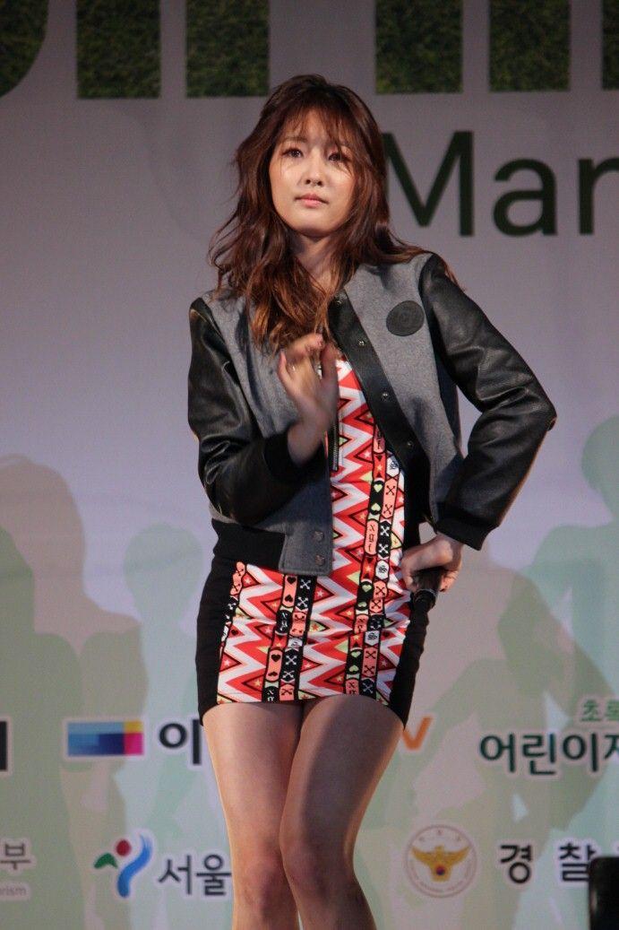 4Minute JiHyun