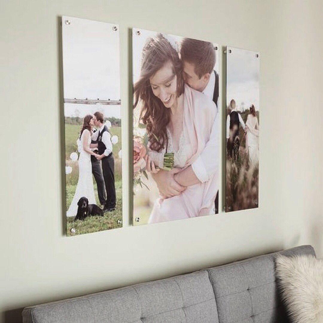этом распечатка фотографий на стену умов