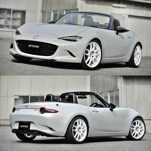 Mazda Miata Mx 5 Parts Accessories Topmiata Com Mazda Mx5 Miata Mazda