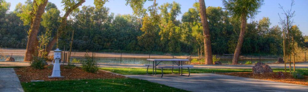 Durango rv resort rates rv camping in the redding ca