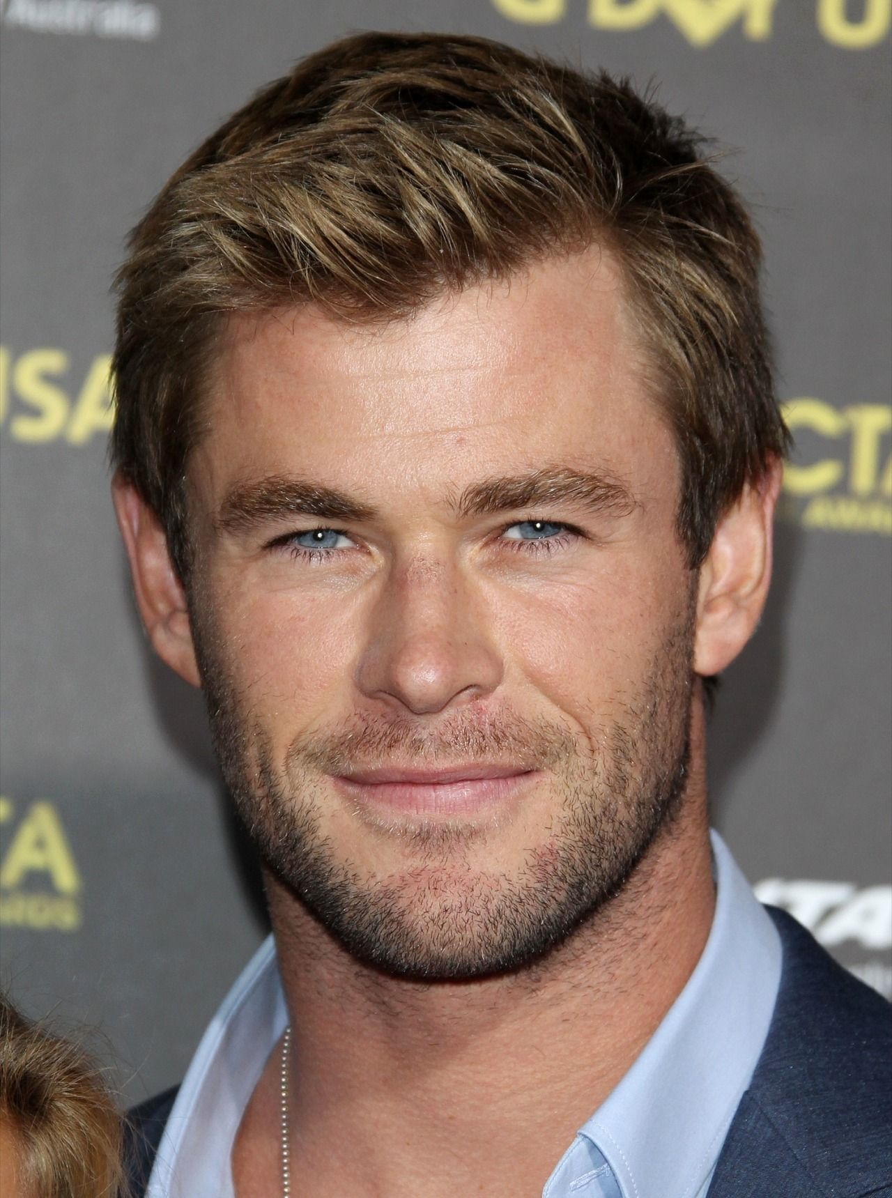 Chris Hemsworth | cele...