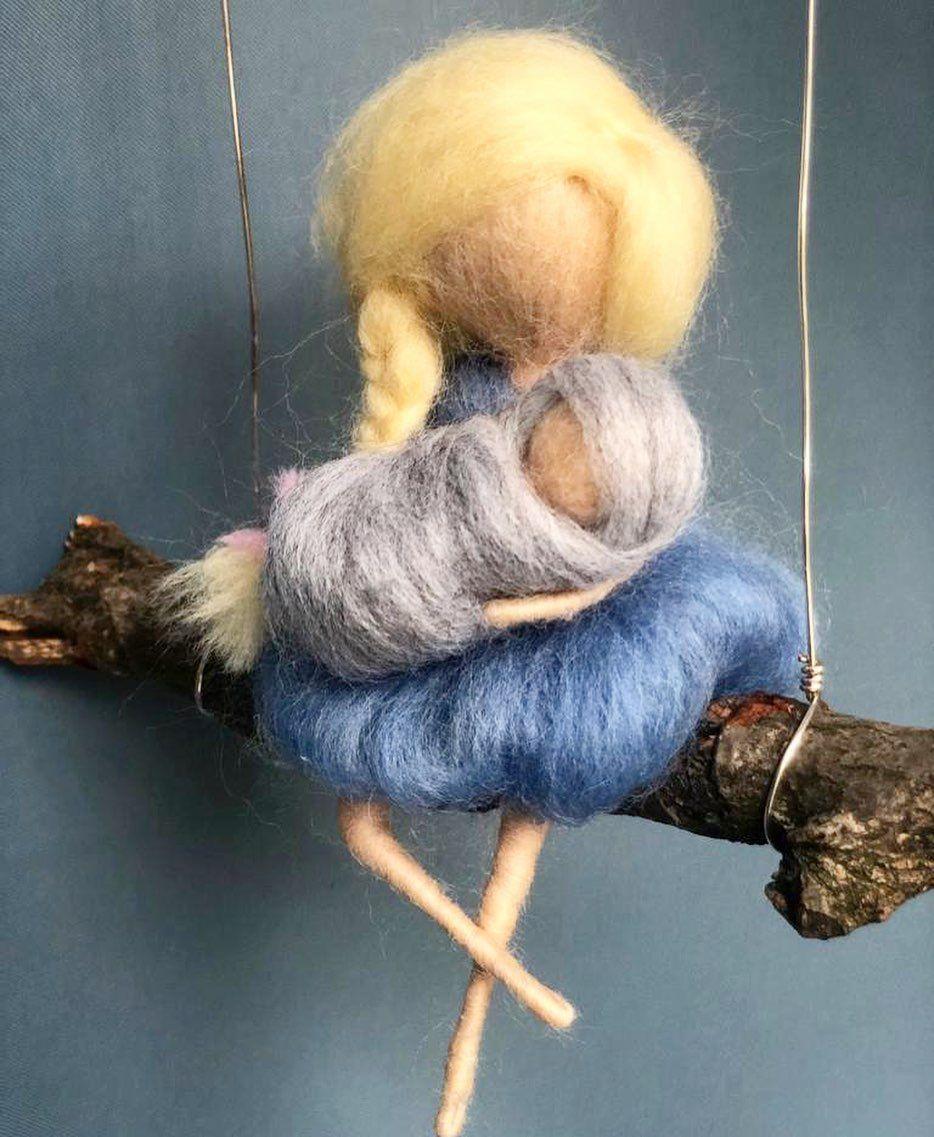 #tata #fairy #fairytail #wool #handmade #walldorf #doll #wooldolls #needlefelted #waldorfinspired #needlefelt #woolneedleworks #woolneedlefelting #feltart #woolart #diy #cute #love #potd #pictureoftheday #mom #momlife #child #toddler #baby #dollsneedlefelt #tata #fairy #fairytail #wool #handmade #walldorf #doll #wooldolls #needlefelted #waldorfinspired #needlefelt #woolneedleworks #woolneedlefelting #feltart #woolart #diy #cute #love #potd #pictureoftheday #mom #momlife #child #toddler #baby #do #dollsneedlefelt