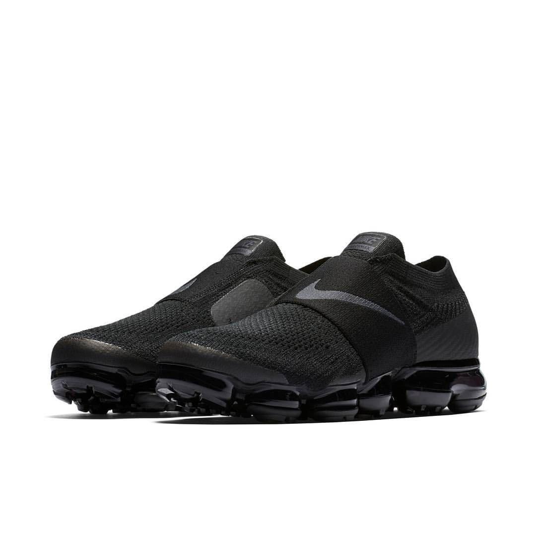 d5500e63e5 Nike Air Vapormax Flyknit Moc | Clothes in 2019 | Nike air vapormax ...