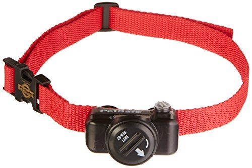 Petsafe Ul 275 67d Dogs In Ground Deluxe Ultralight Collar For More Information Visit Image Affiliate Link Amazon Wireless Dog Fence Cat Fence Ultralight