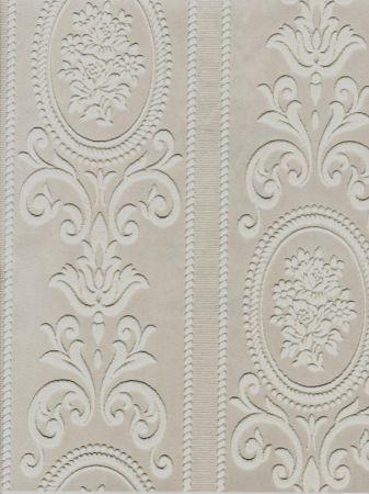 paintable textured wallpaper Select Wallpaper Designer