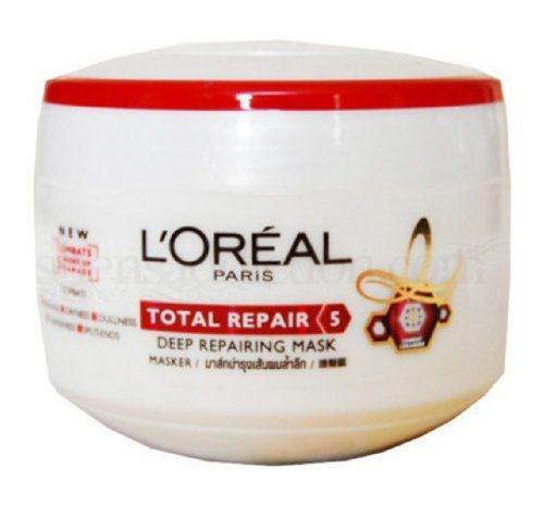 l oreal thailand L'oreal (thailand) ltd, a subsidiary of the paris-based l'oreal group says it has outperformed the market for the sixth consecutive year in 2017, remaining the leading player in the facial.