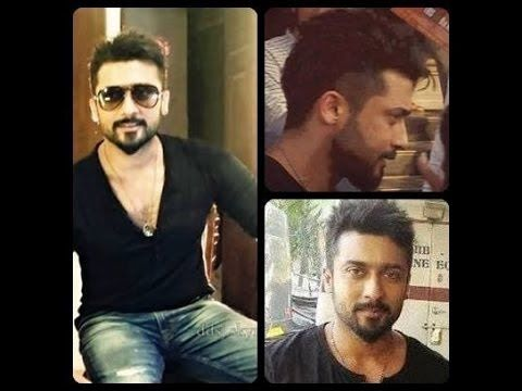 Anjaan Teaser Surya Beard Official Look Subscribe And Also Watch Uthama Villain Teaser Trailer Http Youtu Be Mwyrqf4vogc Br New Beard Style New Hair Actors