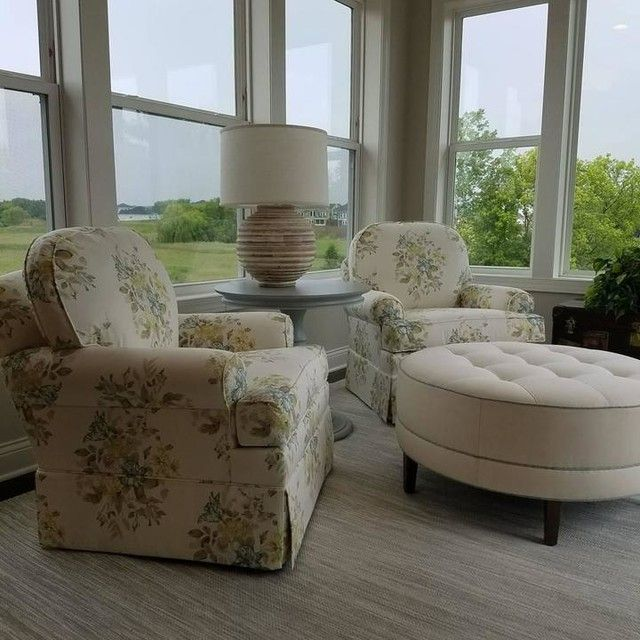 devonshire swivel chair living room living room chairs living rh pinterest com