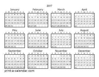 Download  Printable Calendars   Sky Watch