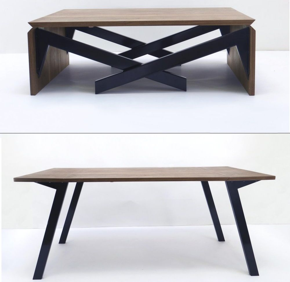 Coffee Tables Ideas Top Transforming Coffee Table To Dining Table Make Coffee Table Ideas D1 Coffee Table To Dining Table Convertible Coffee Table Dining Table