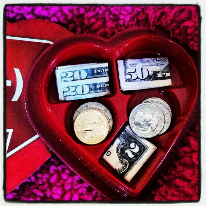 Awesome sweet sixteen birthday gift 100 or valentine