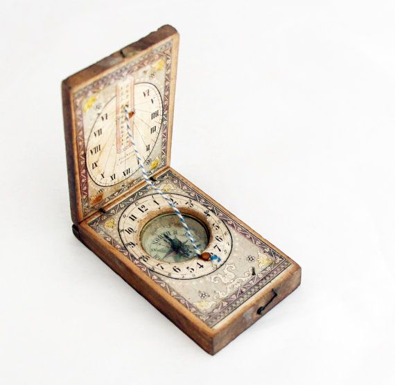 Your Place To Buy And Sell All Things Handmade Hand Engraving Vintage Vintage Blog