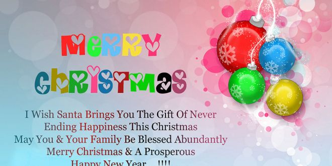 Merry christmas and happy new year greeting words hd beautiful merry christmas and happy new year greeting words hd beautiful desktop wallpapers m4hsunfo