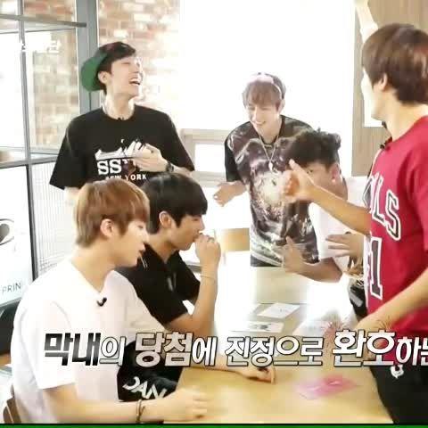 Stuck with OVER PROTECTIVE 6 idiots ...... - jin taejin jungkook taehyung jinkook namjin - Asianfanfics