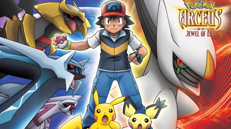 2 Things Pokemon Can Teach You About Success — Medium