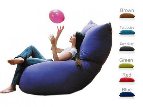 Yogibo New Generation Bean Bags In 2019 Wish List