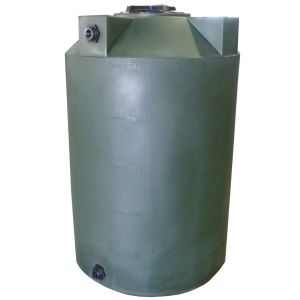 500 Gallon Vertical Plastic Water Tank Pm500 Water Storage Tanks Water Storage Storage Tank