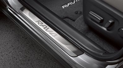 Toyota Rav4 Accessories Rav4 Accessories Toyota Rav4 Accessories Rav4